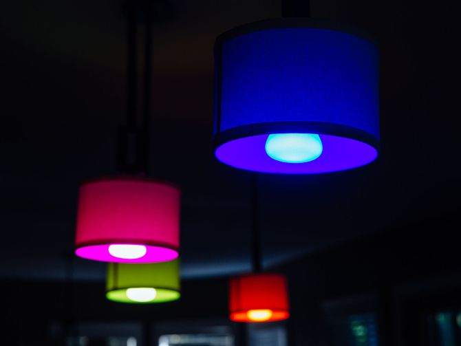 Best Alexa Enabled Home Lighting Solutions