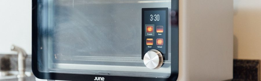 Abt oven 24 electric double