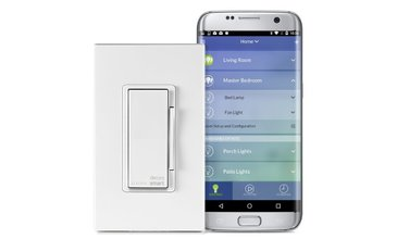 Best Smart Light Switches of 2018