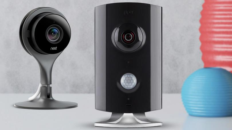 best-home-surveillance-cameras