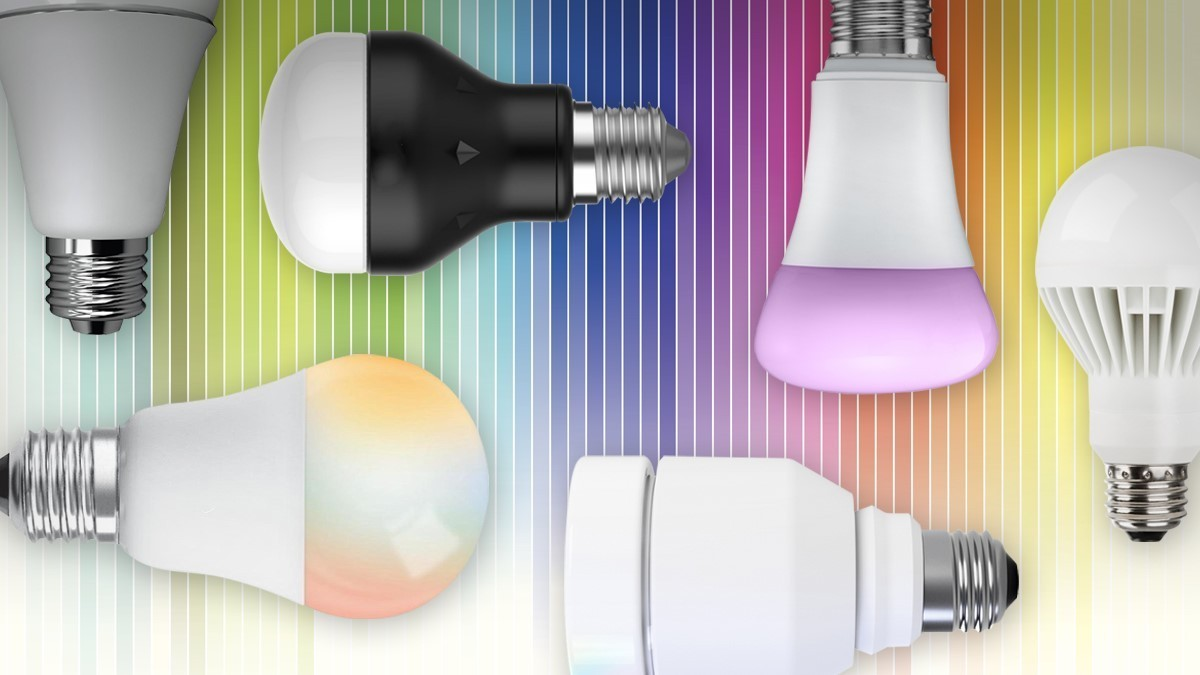 color-led-smart-bulb-opening-art