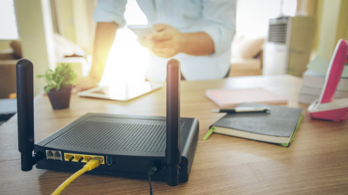 Your Wi-Fi router might be slowing you down. It's among the key things you need to check if your smart home network is not up to speed.